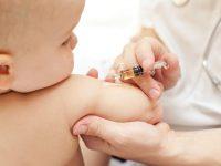 لابد من التطعيم