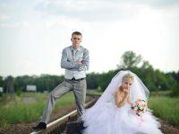 لماذا يفشل الزواج؟