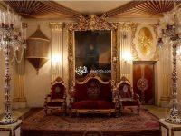 قصر محمد علي.. أسطورة الفنون