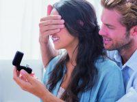 الأبراج والزواج بين الحب والإعجاب