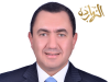 طارق زكي مديرًا لفندق هيلتون القاهرة زمالك ريزيدنسز